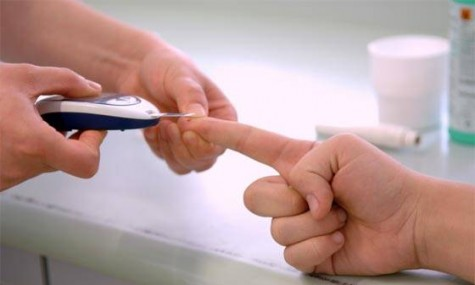 aumento-da-diabetes-sinal-de-alerta-4-52