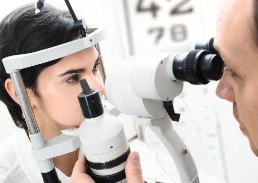 oftalmologista-yepdoc