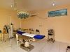 Sala de Cirurgias